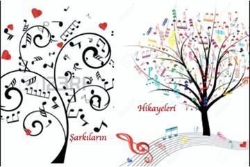 FREDERİCK CHOPİN/CENAZE MARŞI
